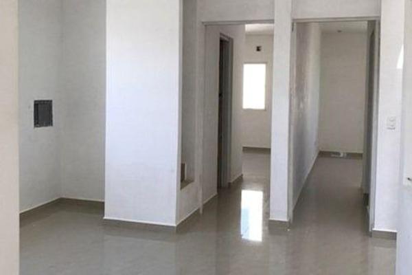 Foto de casa en venta en  , la encomienda, general escobedo, nuevo león, 7915365 No. 08