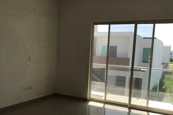 Foto de casa en venta en  , la encomienda, general escobedo, nuevo león, 7915365 No. 09