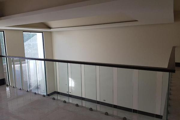 Foto de casa en venta en  , la encomienda, general escobedo, nuevo león, 7955763 No. 03
