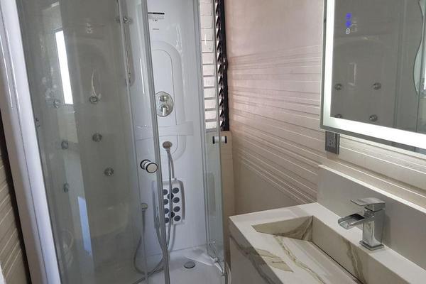 Foto de casa en venta en  , la encomienda, general escobedo, nuevo león, 7955763 No. 06