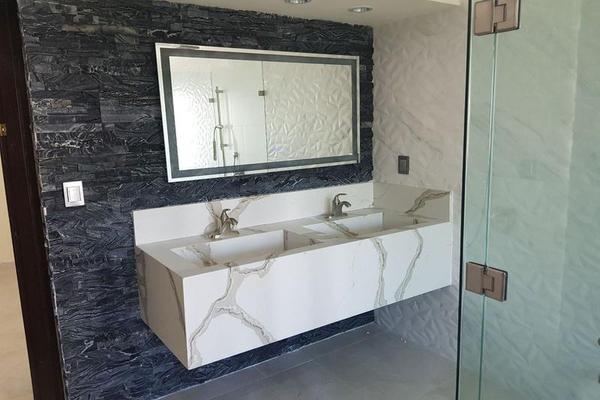 Foto de casa en venta en  , la encomienda, general escobedo, nuevo león, 7955763 No. 07