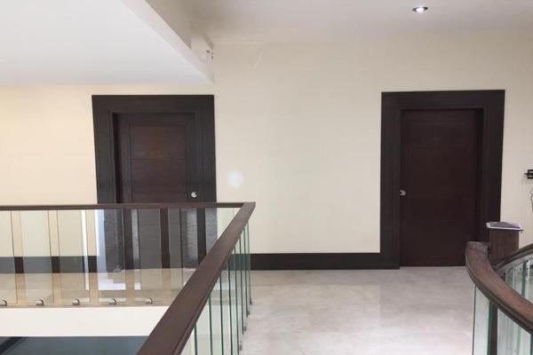 Foto de casa en venta en  , la encomienda, general escobedo, nuevo león, 9301057 No. 06