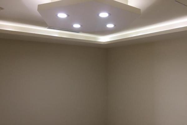 Foto de casa en venta en  , la encomienda, general escobedo, nuevo león, 9301057 No. 07