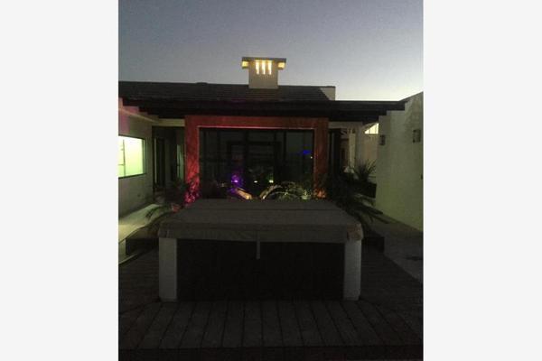 Foto de casa en venta en  , la encomienda, general escobedo, nuevo león, 9301057 No. 14