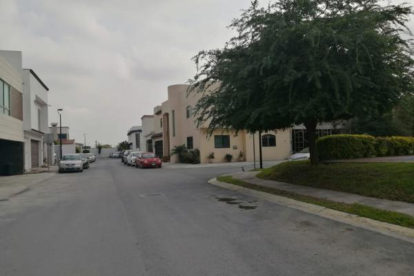Foto de terreno habitacional en venta en la encomienda , la cantera, general escobedo, nuevo león, 5756427 No. 06