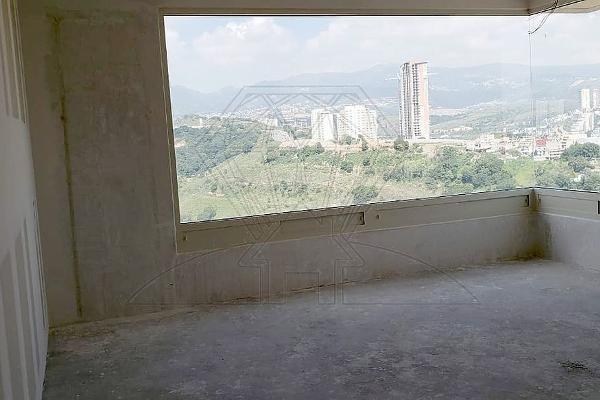 Foto de departamento en venta en la enramada , lomas country club, huixquilucan, méxico, 5680673 No. 04