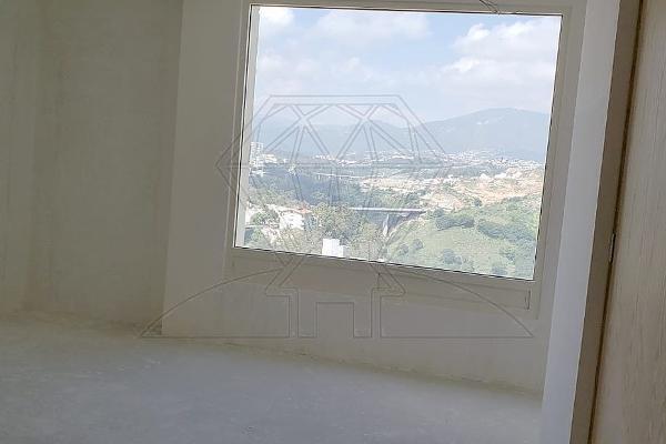 Foto de departamento en venta en la enramada , lomas country club, huixquilucan, méxico, 5680673 No. 05