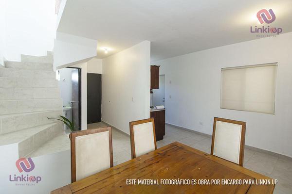 Foto de casa en venta en  , la ermita, santa catarina, nuevo león, 0 No. 06