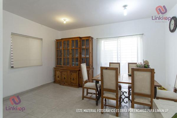 Foto de casa en venta en  , la ermita, santa catarina, nuevo león, 0 No. 07