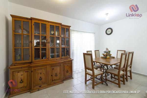 Foto de casa en venta en  , la ermita, santa catarina, nuevo león, 0 No. 08