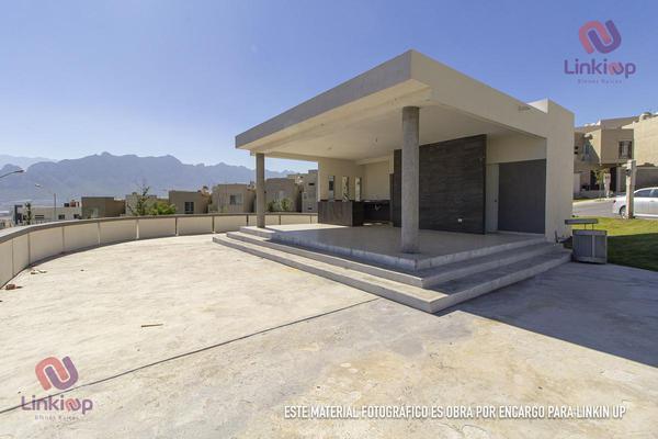 Foto de casa en venta en  , la ermita, santa catarina, nuevo león, 0 No. 09
