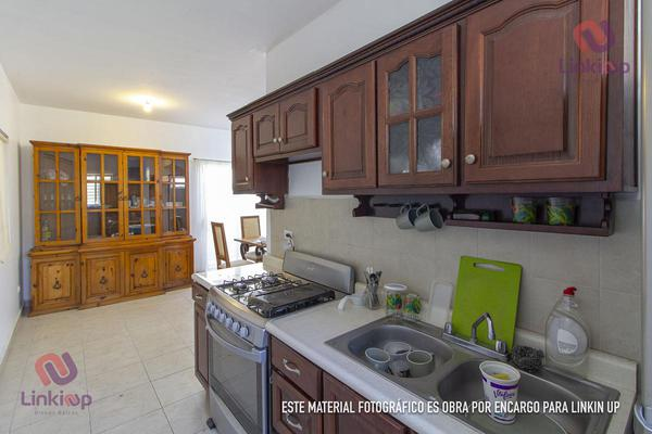Foto de casa en venta en  , la ermita, santa catarina, nuevo león, 0 No. 12