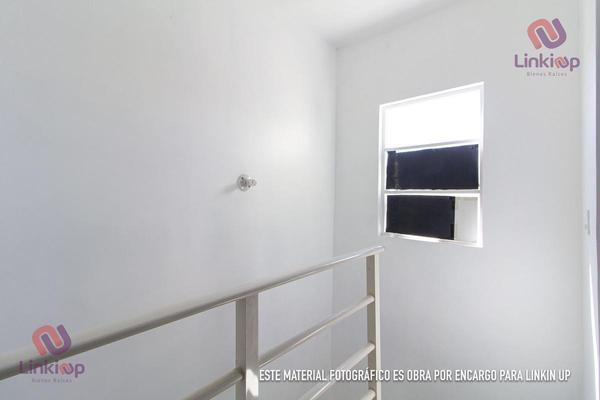Foto de casa en venta en  , la ermita, santa catarina, nuevo león, 0 No. 13