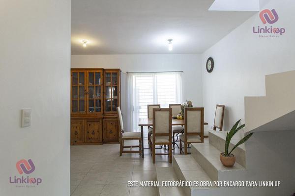 Foto de casa en venta en  , la ermita, santa catarina, nuevo león, 0 No. 26