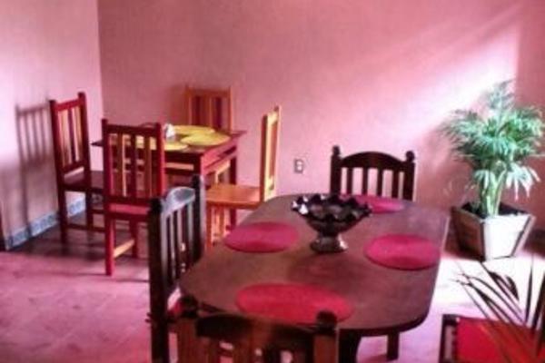 Foto de casa en renta en  , la escalera san javier, guanajuato, guanajuato, 3154914 No. 03