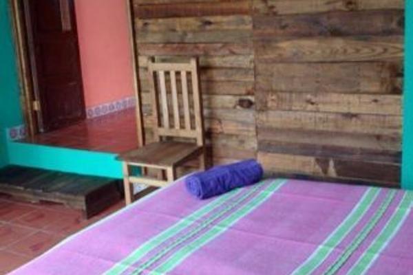 Foto de casa en renta en  , la escalera san javier, guanajuato, guanajuato, 3154914 No. 05
