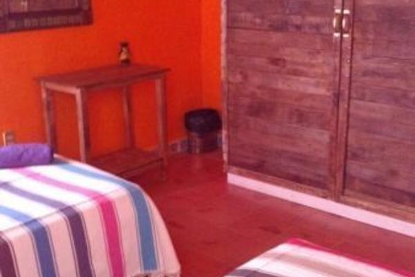 Foto de casa en renta en  , la escalera san javier, guanajuato, guanajuato, 3154914 No. 06