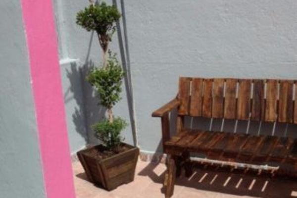 Foto de casa en renta en  , la escalera san javier, guanajuato, guanajuato, 3154914 No. 08