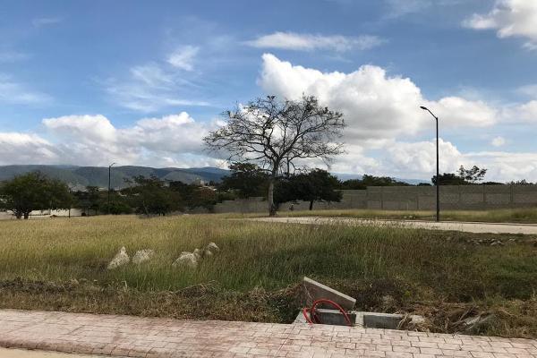 Foto de terreno habitacional en venta en la escondida , joyas del campestre, tuxtla gutiérrez, chiapas, 6210969 No. 03