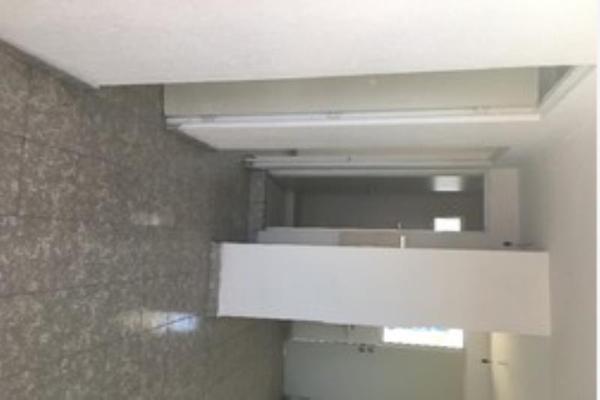 Foto de departamento en venta en  , la escondida, san francisco de los romo, aguascalientes, 6184684 No. 02