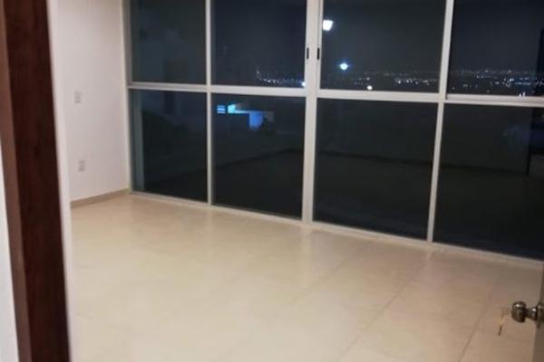 Foto de casa en venta en  , la esmeralda, querétaro, querétaro, 14034621 No. 09