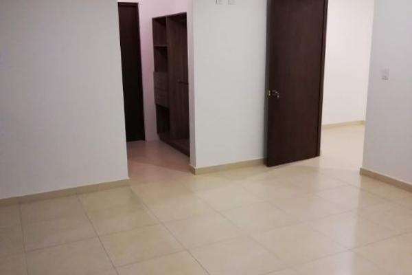 Foto de casa en venta en  , la esmeralda, querétaro, querétaro, 14034621 No. 10