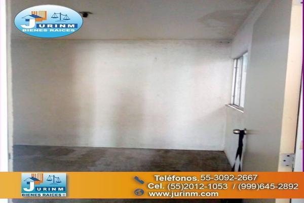 Foto de casa en venta en  , la esmeralda, zumpango, méxico, 20126222 No. 02