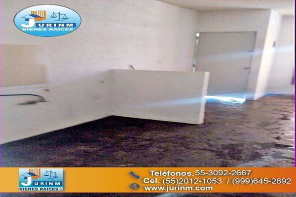Foto de casa en venta en  , la esmeralda, zumpango, méxico, 20126222 No. 04