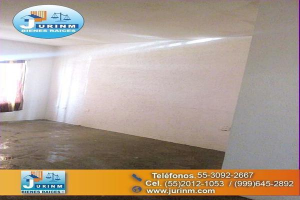 Foto de casa en venta en  , la esmeralda, zumpango, méxico, 20126222 No. 05