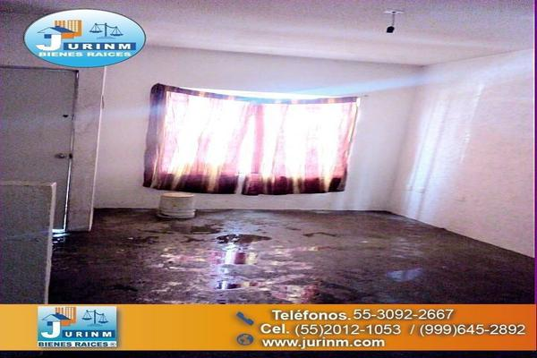Foto de casa en venta en  , la esmeralda, zumpango, méxico, 20126222 No. 06