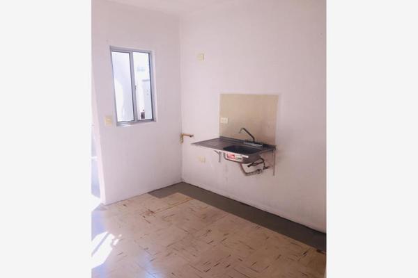 Foto de casa en venta en  , la esmeralda, zumpango, méxico, 6168548 No. 02