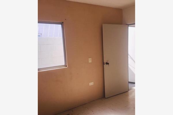 Foto de casa en venta en  , la esmeralda, zumpango, méxico, 6168548 No. 04