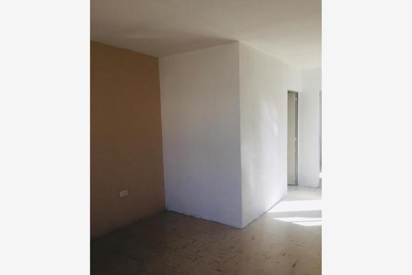 Foto de casa en venta en  , la esmeralda, zumpango, méxico, 6168548 No. 05