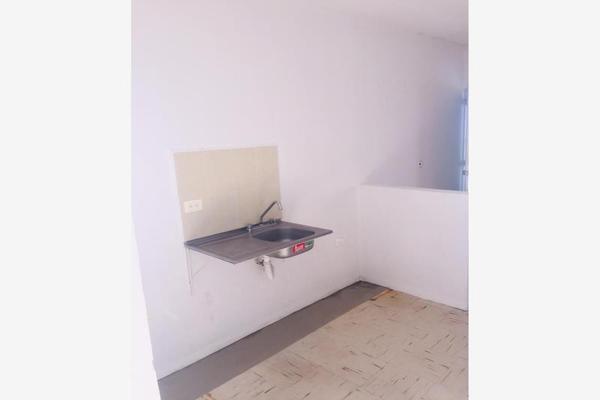 Foto de casa en venta en  , la esmeralda, zumpango, méxico, 6168548 No. 06