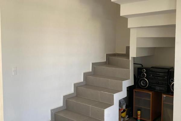 Foto de casa en renta en la esperanza , la cima, zapopan, jalisco, 14031649 No. 05