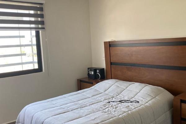 Foto de casa en renta en la esperanza , la cima, zapopan, jalisco, 14031649 No. 07
