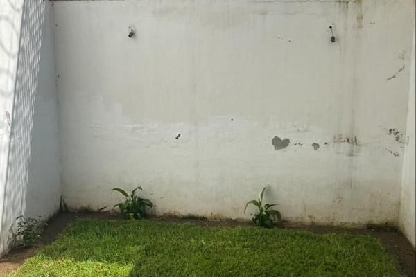 Foto de casa en renta en la esperanza , la cima, zapopan, jalisco, 14031649 No. 13