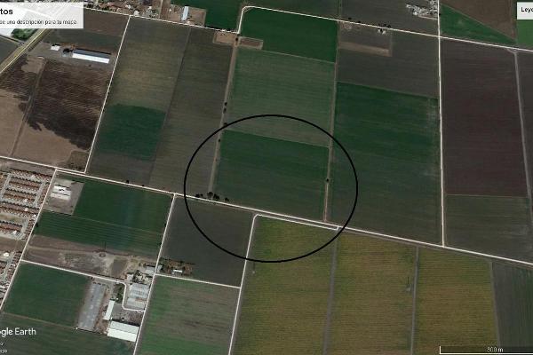 Foto de terreno habitacional en venta en  , la esperanza, salamanca, guanajuato, 15560849 No. 02