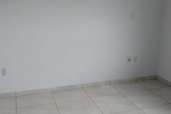 Foto de casa en venta en  , la estación, mexicaltzingo, méxico, 5682541 No. 02