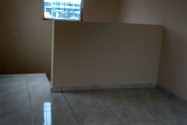 Foto de casa en venta en  , la estación, mexicaltzingo, méxico, 5682541 No. 03