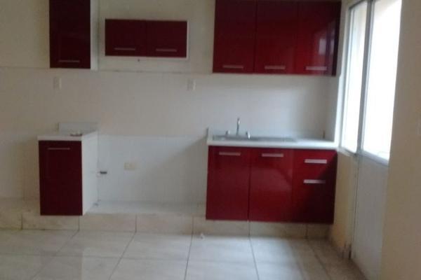 Foto de casa en venta en  , la estación, mexicaltzingo, méxico, 5682541 No. 05
