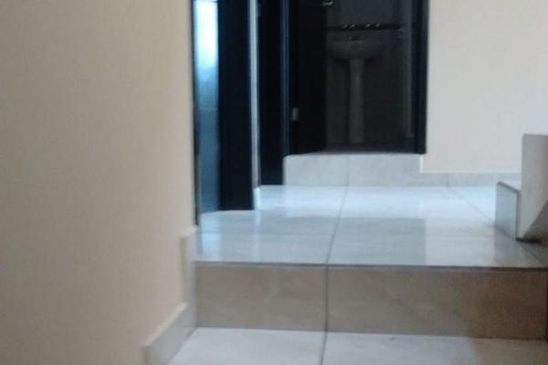 Foto de casa en venta en  , la estación, mexicaltzingo, méxico, 5682541 No. 07