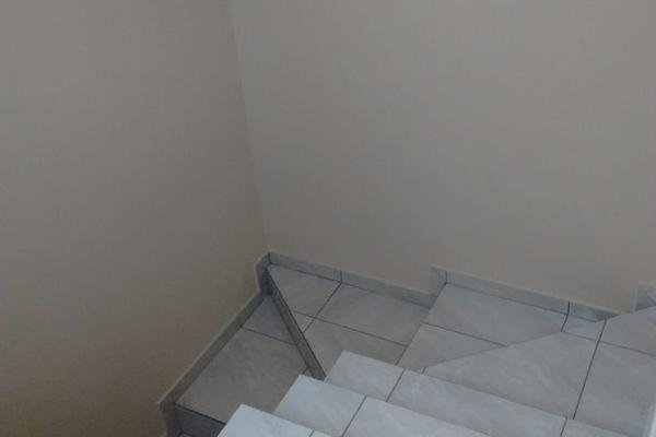 Foto de casa en venta en  , la estación, mexicaltzingo, méxico, 5682541 No. 08