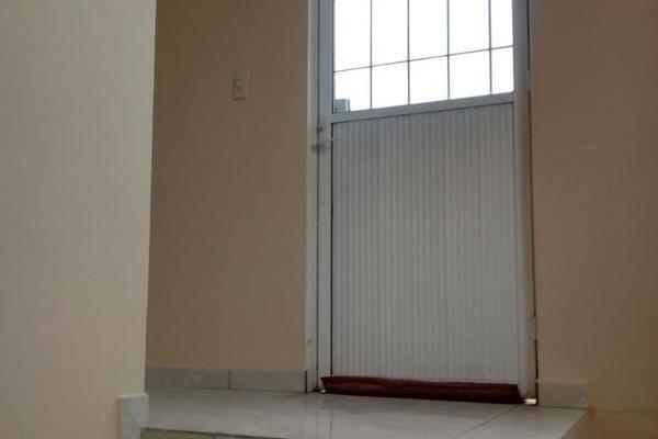 Foto de casa en venta en  , la estación, mexicaltzingo, méxico, 5682541 No. 09