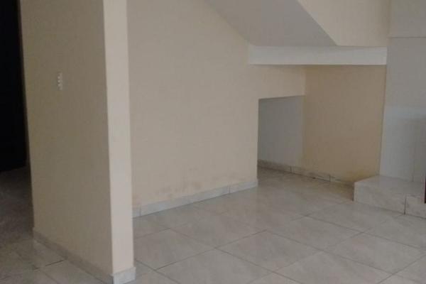 Foto de casa en venta en  , la estación, mexicaltzingo, méxico, 5682541 No. 11