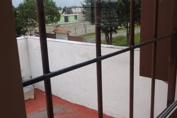 Foto de casa en venta en  , la estación, mexicaltzingo, méxico, 5682541 No. 13