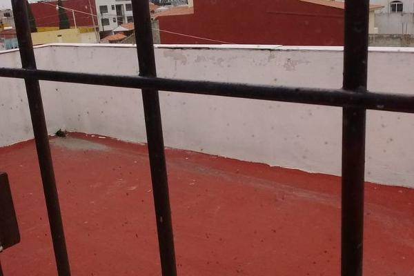 Foto de casa en venta en  , la estación, mexicaltzingo, méxico, 5682541 No. 14