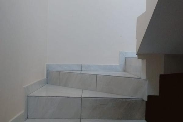 Foto de casa en venta en  , la estación, mexicaltzingo, méxico, 5682541 No. 15