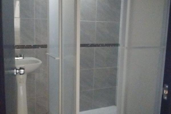 Foto de casa en venta en  , la estación, mexicaltzingo, méxico, 5682541 No. 17