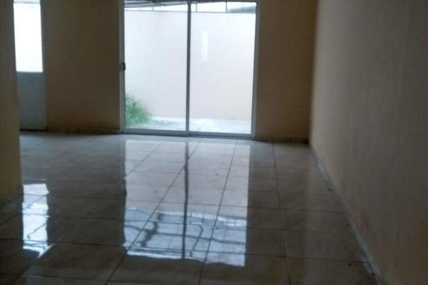 Foto de casa en venta en  , la estación, mexicaltzingo, méxico, 5682541 No. 18